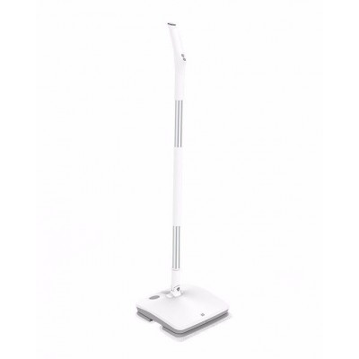 Электрошвабра Xiaomi SWDK Electric Mop D260 White