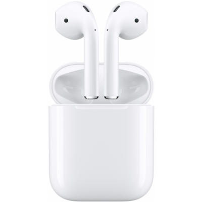 Купить Apple AirPods 2 в Туле