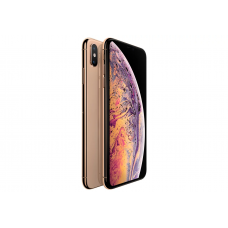 Apple iPhone XS Max 2 SIM 64Gb Gold
