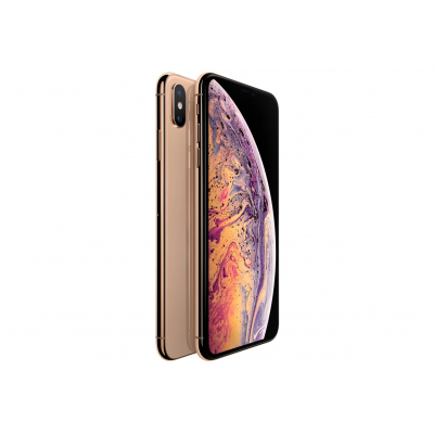 Купить Apple iPhone XS Max 256Gb Gold в Туле