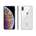 Купить Apple iPhone XS Max 2 SIM 64Gb Silver в Туле