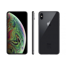 Apple iPhone XS Max 2 SIM 64Gb Space Gray