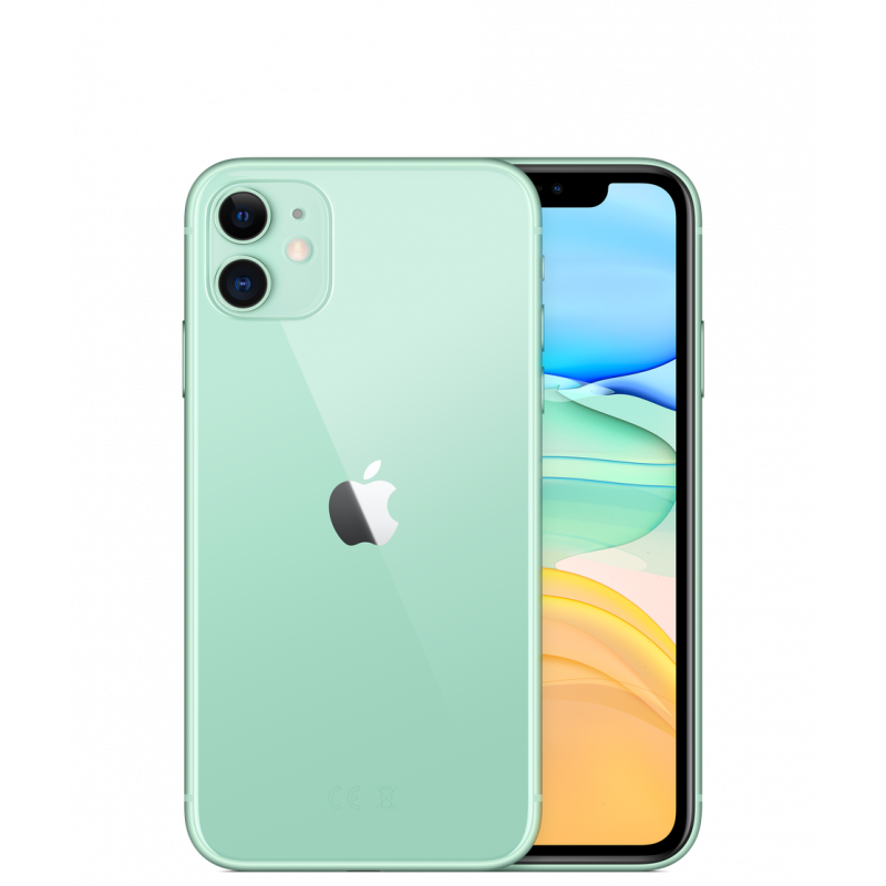 iphone11-green-800x800.png