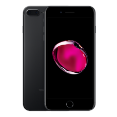 Apple iPhone 7 Plus 128Gb Black Matte