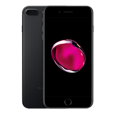 Купить Apple iPhone 7 Plus 128Gb Space Gray в Туле