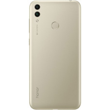Honor 8C 4/32Gb Gold