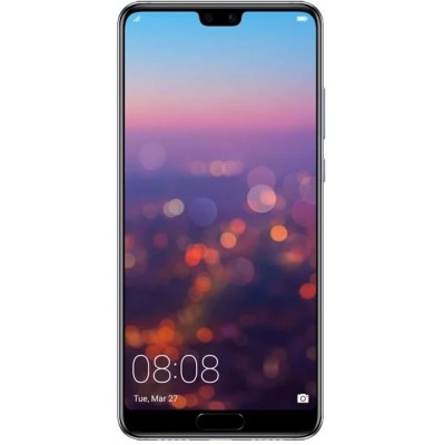 Купить Honor P20 Lite 4/128Gb Blueв Туле