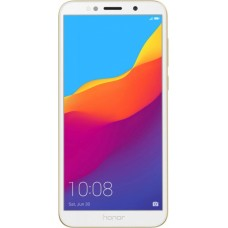 Honor 7A 2/32Gb Gold