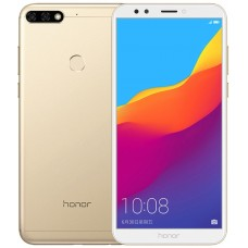 Honor 7C Pro 3/32Gb Gold