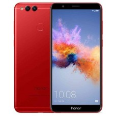 Honor 7X 4/32Gb Red