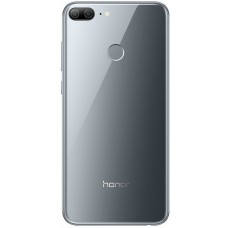 Honor 9 Lite 4/64Gb Gray
