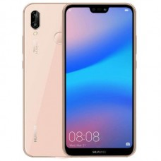 Honor P20 Lite 4/64Gb Gold