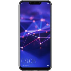 Mate 20 Lite 4/64Gb Black