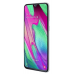 Samsung Galaxy A40 64Gb Белый