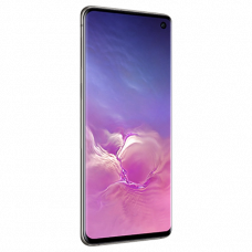 Samsung Galaxy S10 8/128Gb (оникс)