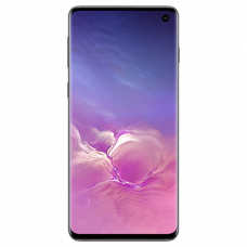 Samsung Galaxy S10+ 8/128Gb (оникс)
