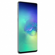 Samsung Galaxy S10 8/128Gb (аквамарин)