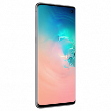 Samsung Galaxy S10 8/128Gb (перламутр)