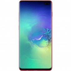Samsung Galaxy S10+ 8/128Gb (гранат)