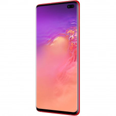 Samsung Galaxy S10 8/128Gb (гранат)
