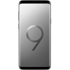 Samsung Galaxy S9 64Gb (титан)