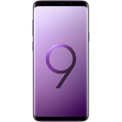 Samsung Galaxy S9+ 64Gb (ультрафиолет)