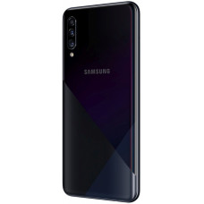Samsung Galaxy A30s 3/32Gb Черный