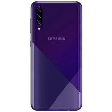 Samsung Galaxy A30s 3/32Gb Фиолетовый