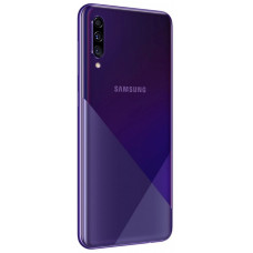 Samsung Galaxy A30s 3/64Gb Фиолетовый