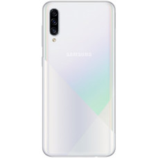 Samsung Galaxy A30s 3/32Gb Белый