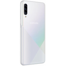 Samsung Galaxy A30s 3/64Gb Белый
