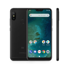Xiaomi Mi A2 Lite 4/32Gb Black