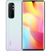 Xiaomi Mi Note 10 Lite 6/128Gb White