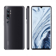 Xiaomi Mi Note 10 Pro 8/256Gb Black