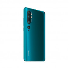 Xiaomi Mi Note 10 Pro 8/256Gb Green