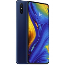 Xiaomi Mi Mix 3 6/128Gb Blue