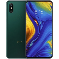 Xiaomi Mi Mix 3 6/128Gb Green