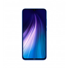 Xiaomi Redmi Note 8 3/32Gb Blue
