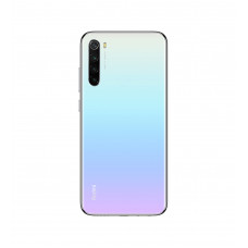 Xiaomi Redmi Note 8 3/32Gb White