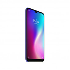 Xiaomi Redmi 7 2/16Gb Синий