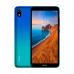 Xiaomi Redmi 7A 2/32Gb Gem Blue