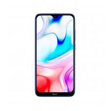Xiaomi Redmi 8 4/64Gb Синий