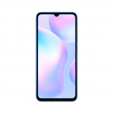 Xiaomi Redmi 9A 2/32Gb Синий