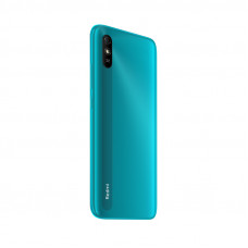 Xiaomi Redmi 9A 2/32Gb Зеленый