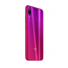 Xiaomi Redmi Note 7 3/32Gb Twilight Gold
