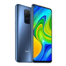 Xiaomi Redmi Note 9 3/64Gb Gray