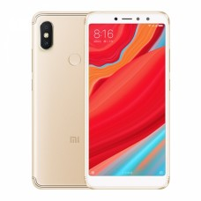 Xiaomi Redmi S2 3/32Gb Золотой