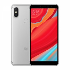 Xiaomi Redmi S2 3/32Gb Серый